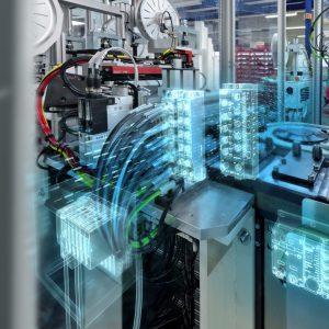 Siemens ET200 June OEM Newsletter