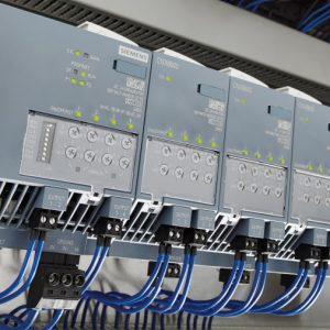 sitop-psu8600-power-supply-system